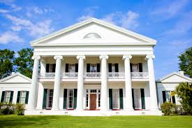 plantation style house plans baby nursery plantation style house