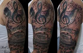best 25 arm tattoos ideas on tattoos for best 25 arm tattoos