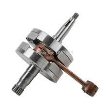 online buy wholesale suzuki crankshaft from china suzuki