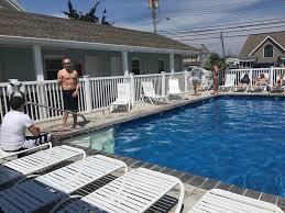 boardwalk beach inn point pleasant beach nj booking com