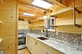 tiny house building company llc dcim100media idolza