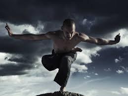evoke yoga subscribe to the evoke yoga mailing list
