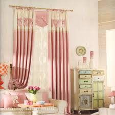 pink girl curtains bedroom pink girl curtains bedroom interior design bedroom ideas on a