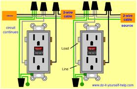 lc1do9 wire diagram diagram wiring diagrams for diy car repairs