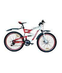 hi bird relax shimano 21 speed bicycle 26 inch buy online at best