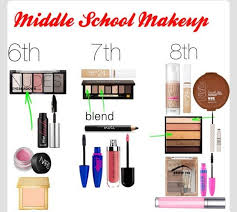 schools for makeup 73 best hair and beauty images on make up hairstyles