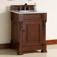 avanity kelly vs24 gb kelly 24 in single bathroom vanity hayneedle