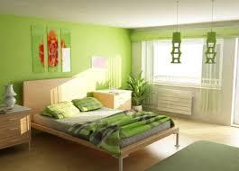 95 best bedroom design images on pinterest bedroom decorating