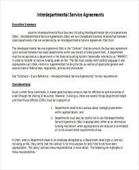 service agreement electronic debit service agreement service