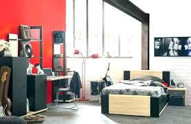 chambre cool pour ado chambre design ado deco chambre design adulte armoire de chambre