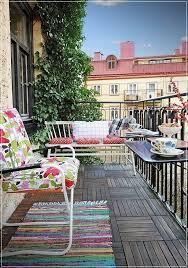 balkonmã bel kleiner balkon soompy balcony inspirations balkon