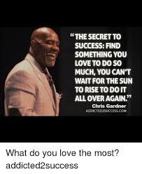 Success Memes - 25 best memes about secrets to success secrets to success memes