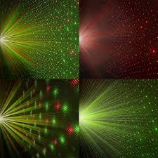 Amazon Christmas Lights Christmas Amazon Com Innoolight Laser Christmas Lights Show Red