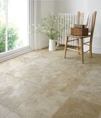 Travertine Effect Laminate Flooring Travertine Tiles Walls U0026 Floors Topps Tiles