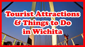 Kansas travel camera images 5 top rated tourist attractions things to do in wichita kansas jpg