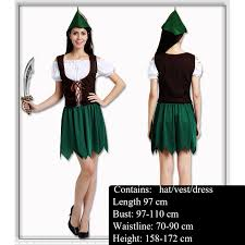 Peter Pan Halloween Costume Male Compare Prices Peter Pan Cosplay Shopping Buy