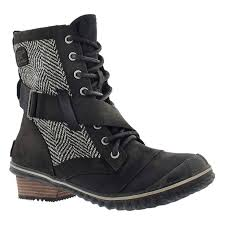 sorel womens boots size 11 113 best shoes and boots images on warm winter boots