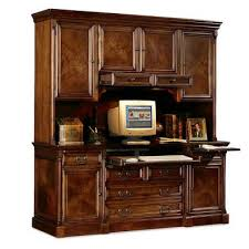 Computer Desk With Tower Storage by Desktop Computer Desk Buying Guide Officefurniture Com