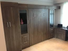 bed in wall unit large size of bedroom bed full fold out bed