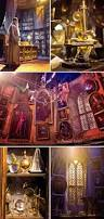 496 best my hp common room ideas images on pinterest harry the gryffindor dormitory and common room where is this how do i get to