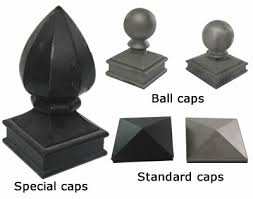 aluminum fence ornaments for any fence panel gate