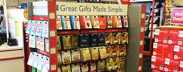gift card vendors where are visa gift cards sold and which is best