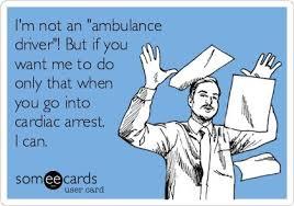 Ambulance Driver Meme - nose blind memes with meaning pinterest memes