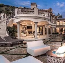mediterranean style mansions new post on boss homes at march 14 2016 at 12 03am boss homes
