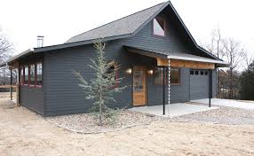 Exterior Metal Paint - metal building homes impressive metal building homes exterior