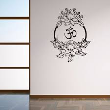 Muslim Home Decor by Online Get Cheap Muslim Wallpaper Bedroom Aliexpress Com