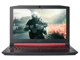 pc de bureau darty 124 best ordinateur pas cher images on computers laptop
