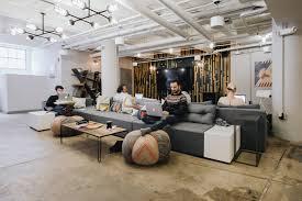 Livingroom Boston by Living Room Sets Boston Ma M Inside Decor