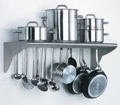 ustensiles de cuisines quizz les ustensiles de cuisine quiz cuisine