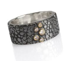 contemporary jewelry designers 106 best inspired inspirational jewelry images on