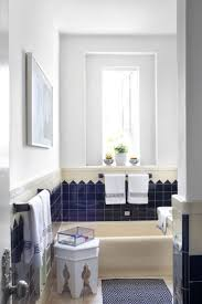 Eclectic Bathroom Ideas The 25 Best Eclectic Bath Mats Ideas On Pinterest Small