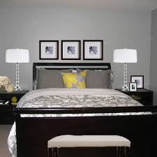 bedroom decorating ideas for couples give your bedroom a touch of rattan with wicker headboard for your