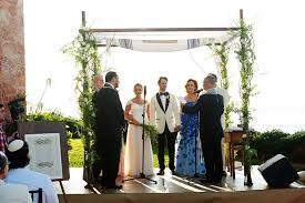 wedding chuppah ceremony décor photos rustic wedding chuppah inside weddings