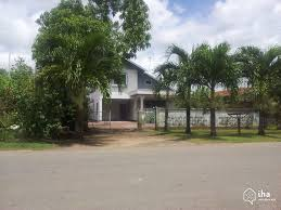 paramaribo rentals for your vacations with iha direct house in paramaribo advert 10494