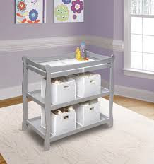 amazon baby changing table awesome baby changing table within amazon com stokke care natural