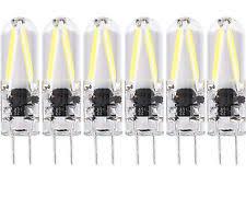 G4 Led 10 Watt by G4 Base Led Ebay