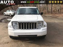 2008 jeep liberty value don t miss out on our 2008 jeep liberty with 87 256