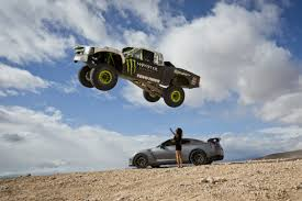 monster energy jeep monster energy 850 horse power trophy truck auto education 101