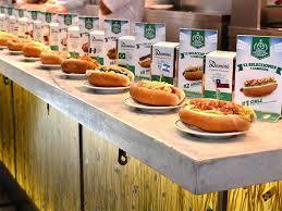 domino cuisine domino de cuisine domino cuisine siemens autaautistik me