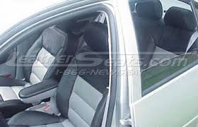 Jetta 2000 Interior Volkswagen Jetta Leather Interiors