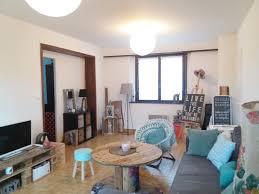 appartement 1 chambre appartement 1 chambre avec balcon immobilière de
