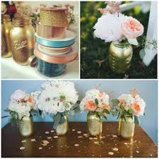 decorations beautiful recycling glass bottles ideas for floral