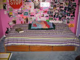 trippy bedroom decor psychedelic decor 8