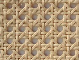 Where To Buy Chair Webbing Buy Chair Caning Supplies From Able To Cane