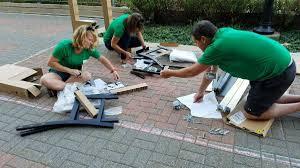 iowa association of realtors furniture build shelter house
