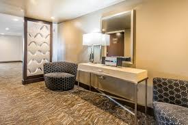 Comfort Suites Lexington Sc Book Comfort Inn U0026 Suites In Lexington Hotels Com